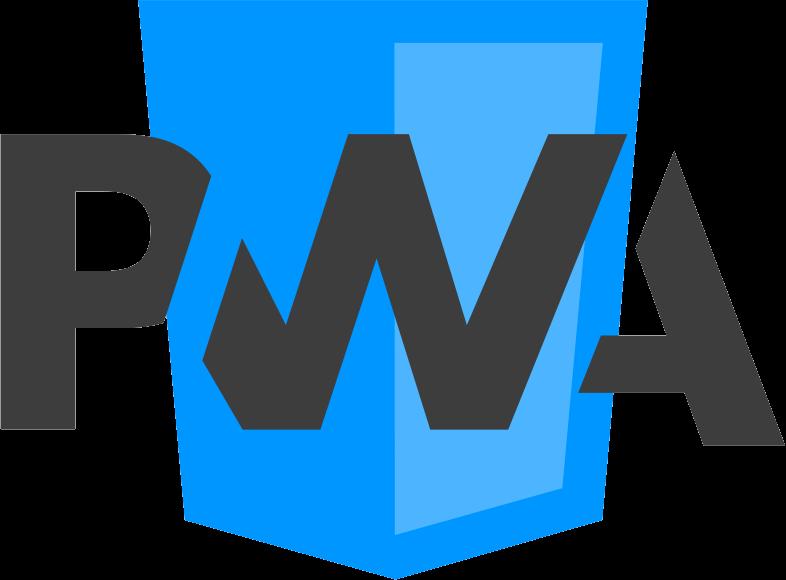 Desarrollo de una PWA